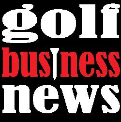 GolfBusinessNews.com