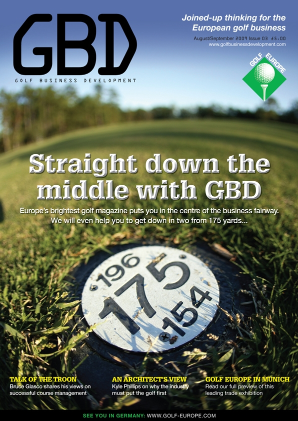 GBD COVER AS
