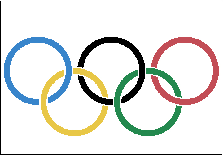 Olympic Rings_color