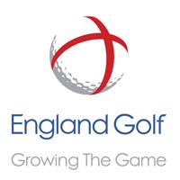 England Golf logo-orig