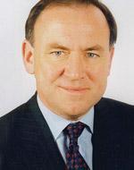 Peter Dawson(1)