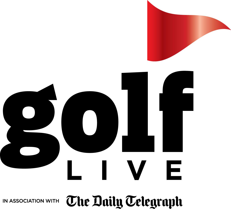 GolfLive_No_Logo_Sponsor