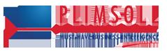 Plimsoll-logo