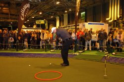 Scottish Golf Show_0504mod