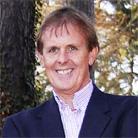 richard wood, co-founder CMM