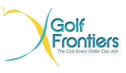 Golf Frontiersmod