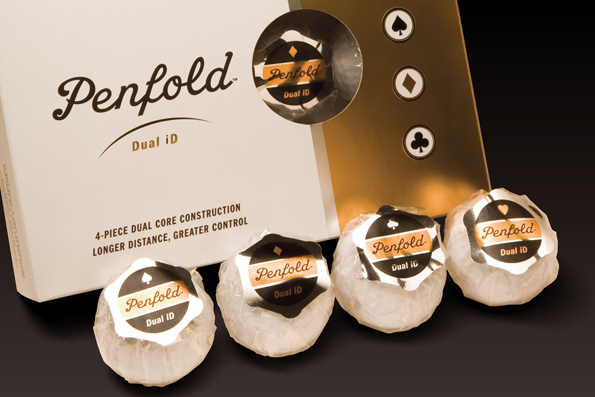 Penfold_hand_wrapped_golf_balls_released_26th_march_2010_black_background_image_595px_wide