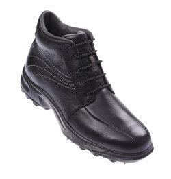 FJ Boot men'smod