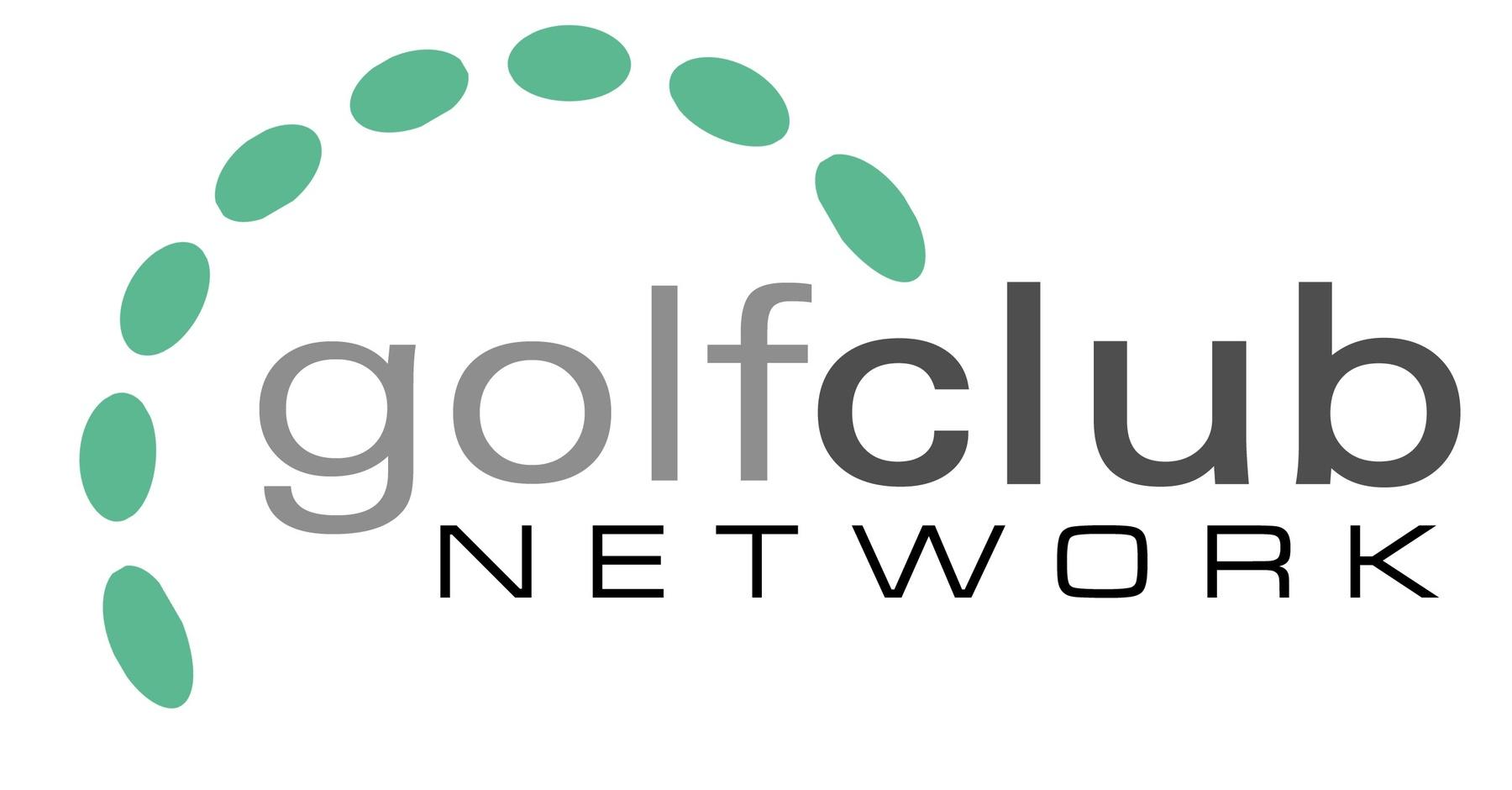 GCN-logo-300dpi