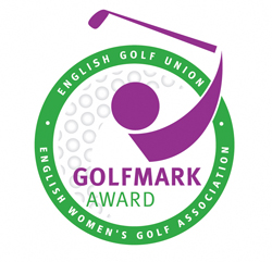 GolfMark Award mage-5693-orig