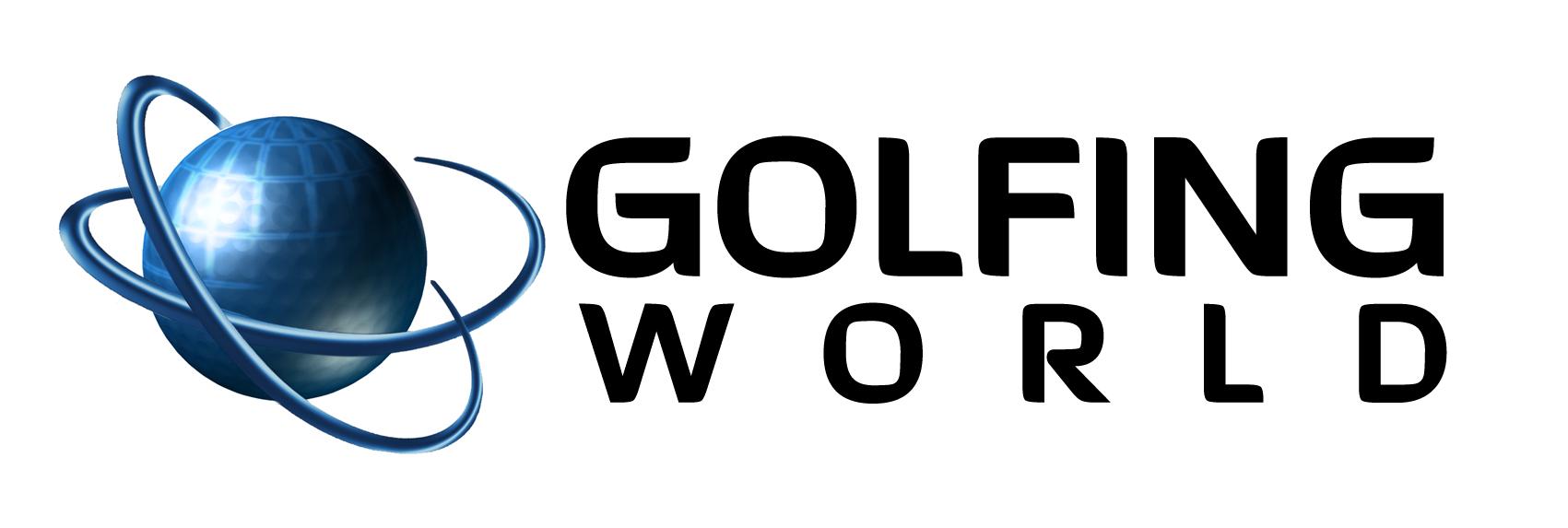 GolfingWorldLOGO Final