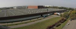 John Deere EPDC Bruchsal sitemod