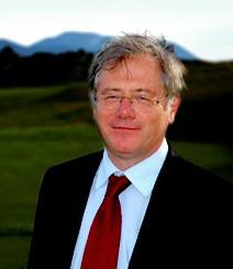 Martin Hawtree