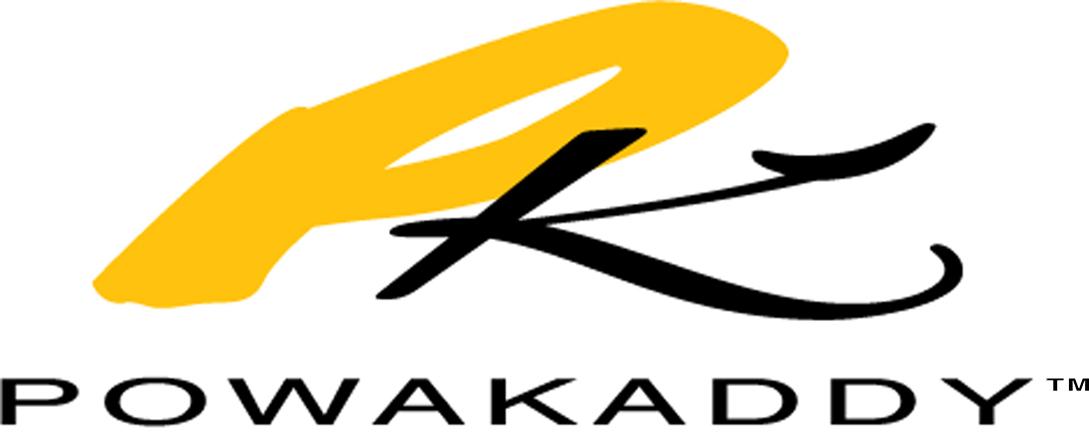 POWAKADDY Trade Mark