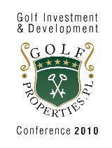 Poland Conference Logo