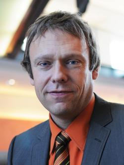 Armin Wmod