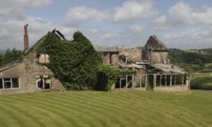 Celtic Manor'sLittle_Bulmore_jpg_display