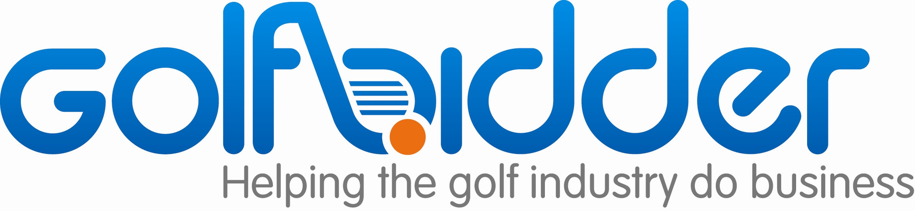 Golfbidder Logo