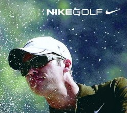 NikeEyewearmod