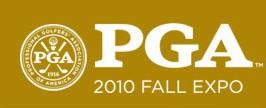PGA Fall Expoheader2010