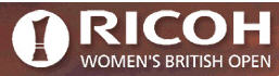 Ricoh Women's Britsh Open