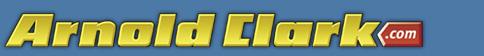 arnold-clark-logo