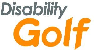 Disability Golf image-8834-orig