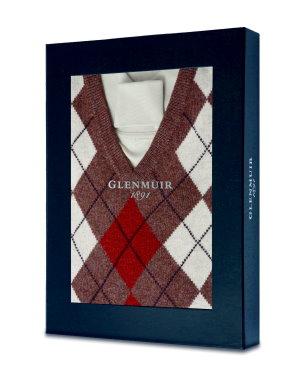 Glenmuir Christmas pack 1mod