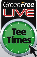 GreenFreeLive logo