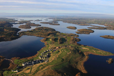 Lough-Erne-aerial2