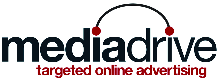 Media Drive logo_CMYK_Small