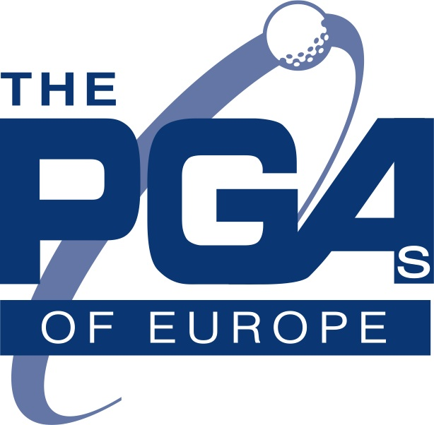 PGAE logo