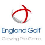 england_golf_partnership logo