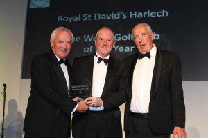 2010 awards harlechmod