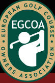 EGCOA logo1