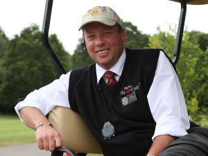 Powerade PGA Assistant's Championship – Final Round