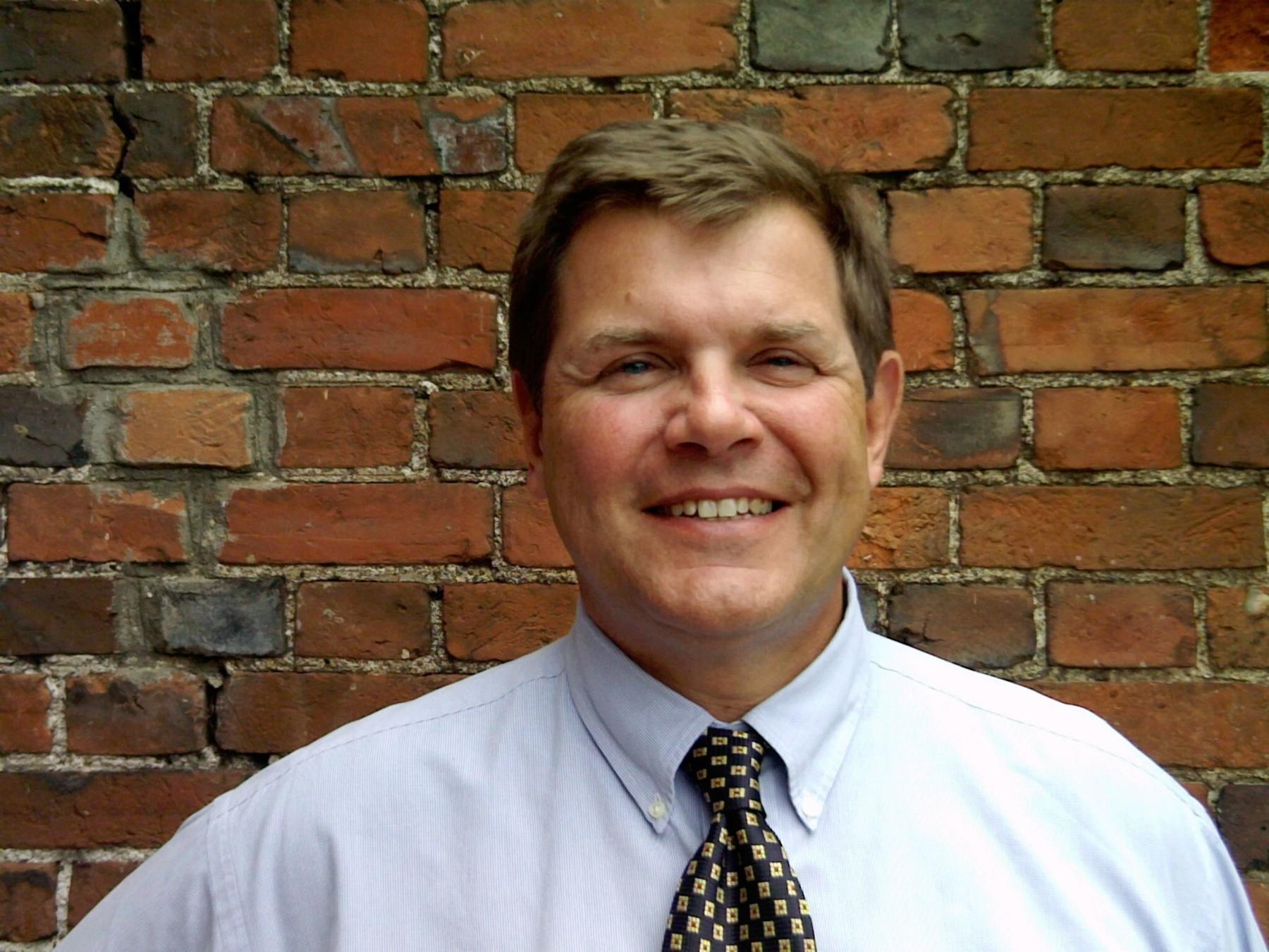 Peter tschernitz