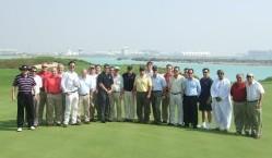 Abu Dhabi.modJPG