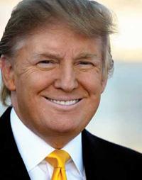 Donald-J_-Trump