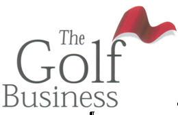 Golf Business logo