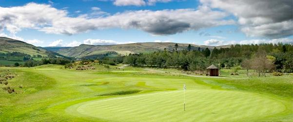 PGA Centenary Course, Gleneagles,pga_5