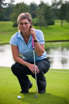 Sarah Claridge. Smartpro Coachingmod