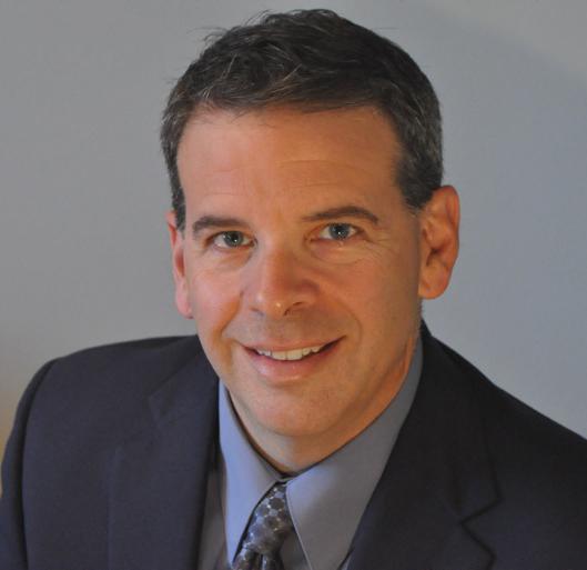 Adam Barr (1)