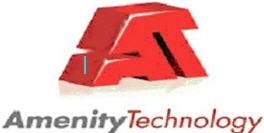 AmTech logo2