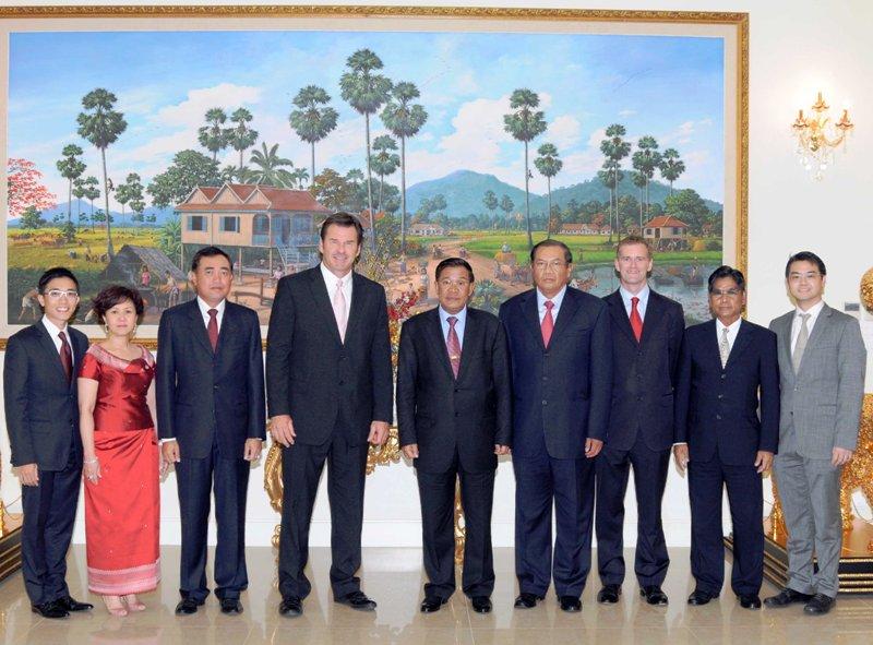 Cambodia_PM_LR