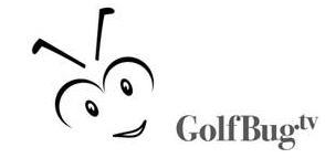 Golf Bug TV