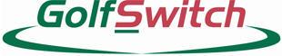GolfSwitch logo