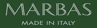 Marbas logo