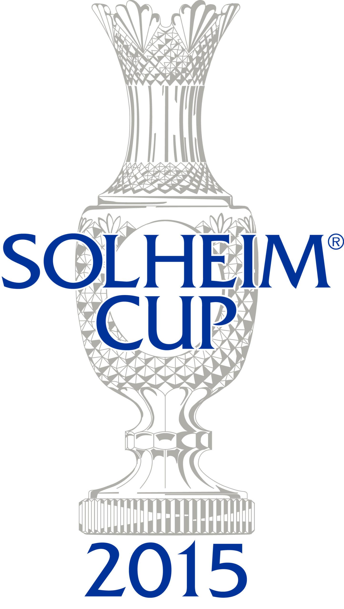 Solheim Cup 2015_reflex_blue