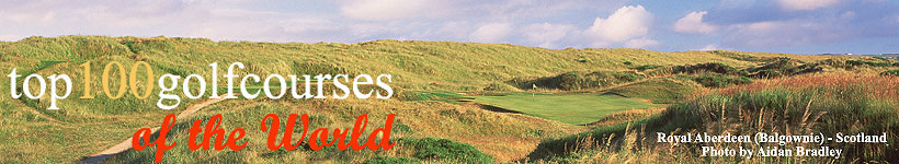 Top 100 courses banner